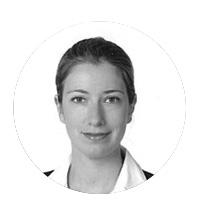Assistant Prof. Başak DEMİREŞ ÖZKUL