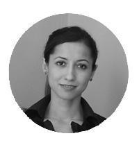 Ms. Gülcan EGE