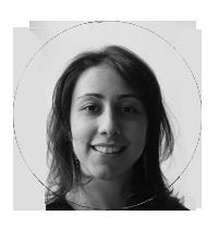 Assistant Prof.  Deniz LEBLEBİCİ BAŞAR